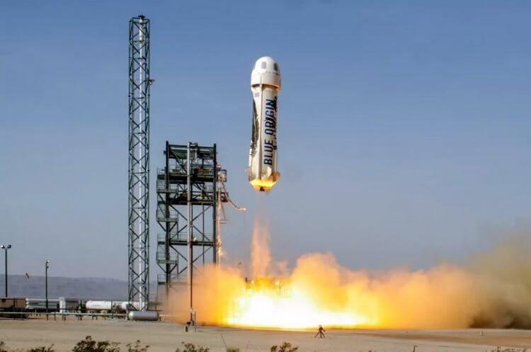 Насколько вредны для экологии запуски ракет в космос?