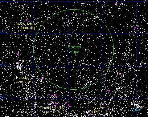 The original uploader was El C at English Wikipedia. [CC BY-SA 2.5 (https://creativecommons.org/licenses/by-sa/2.5)]