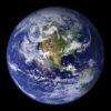 Повлияли ли астероиды на биоразнообразие Земли?