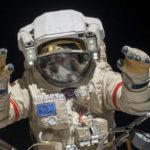 7 ракет, которые изменили лицо космонавтики