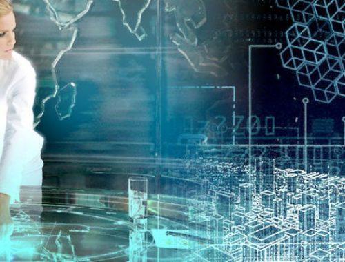 Нанотехнологии и технологии бессмертия