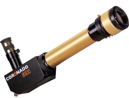 Телескоп Coronadо