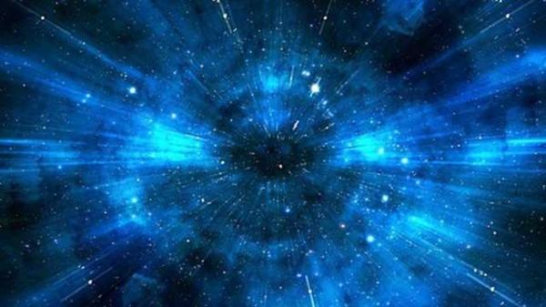 Большой взрыв и происхождение вселенной, теории возникновения