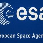 Факты о НАСА (NASA) - Про космос