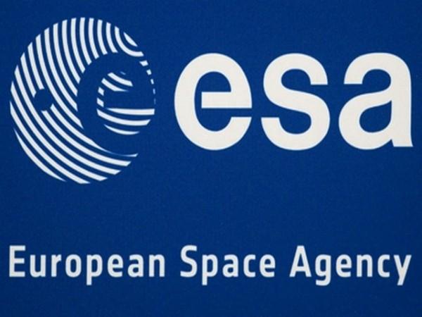 Европейское космическое агенство