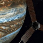 Европейское космическое агентство (ЕКА) - Про космос