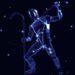 Созвездие Волопас и его интересное сверхскопление